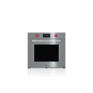 """30"""" M Series Professional Built-In Single Oven Product Image"""