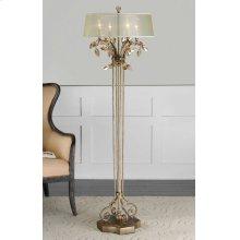 Alenya Floor Lamp