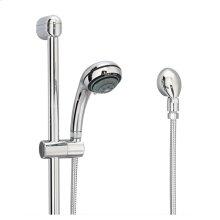 Symmons Hand Shower - Polished Chrome