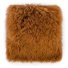 Tibetan Sheep Copper Large Pillow Product Image