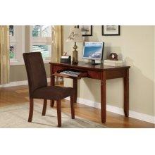 2-pcs Writing Desk