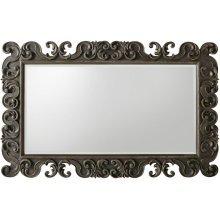 Auberose Landscape Mirror