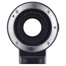 Samsung NX Series M Camera Lens Adapter - MA4NXM