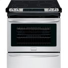Frigidaire Gallery 30'' Slide-In Electric Range Product Image
