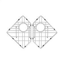Wire Grid for Montague Kitchen Sink