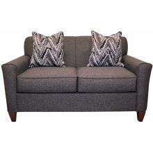 528-40 Love Seat