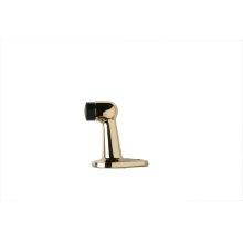 Door Accessories TFS 922 - Lifetime Brass