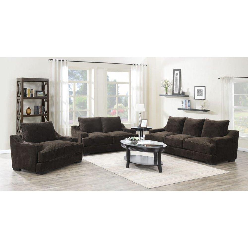 Hillcrest Sofa, Love, 1.5 Chair, U3364