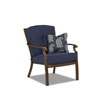 Trisha Yearwood Outdoor Chair