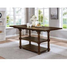 7819 Counter Height Table