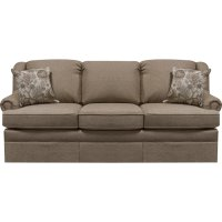 Rochelle Sofa 4005 Product Image