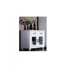 Buffet - 2 Doors - TV Stand