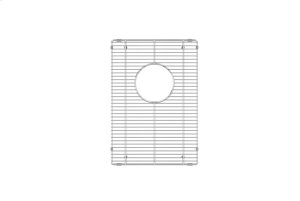 Grid 200930 - Stainless steel sink accessory Product Image