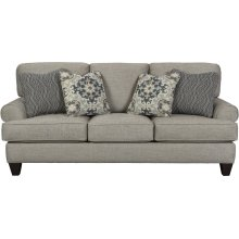 Hickorycraft Sleeper Sofa (771350-68)
