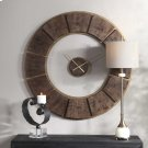 Kerensa Wall Clock Product Image