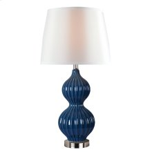 Danny - Table Lamp