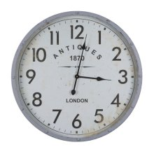 Anitque 1870 Clock