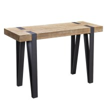 Strap - Console Table Top-Box 1 of 2