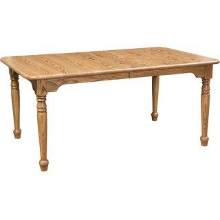 Angola Table