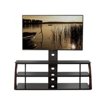 Abigail TV Stand