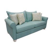 417 Sofa