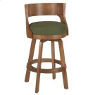 Gen Barstool Product Image