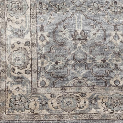 Theodora THO-3001 2' x 3'