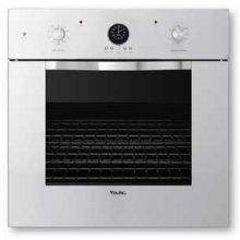"""27"""" Single Electric Premiere Oven - DESO (27"""" Single Electric Premiere Oven)"""