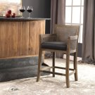 Encore Counter Stool Product Image