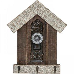 Wall Hook Lodge Product Image