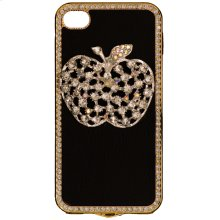 Rhinestones Iphone4 and 4s Case