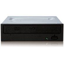16x Internal BD/DVD/CD Burner. SATA Interface. No software included.