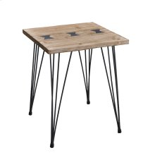 Farfalle - Accent Table