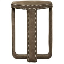 Eastwood Upholstered Spot Table 9020-UT