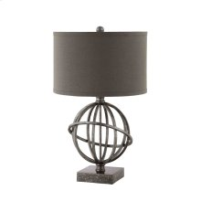 Lichfield Table Lamp