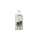 Teak Sealer (Brown) Product Image