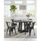 Orson Table Product Image