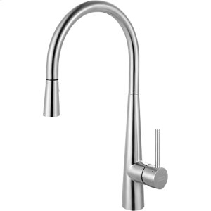 Steel FF3450 Stainless Steel Product Image