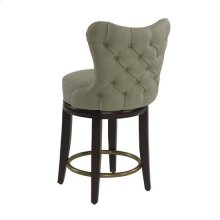 Napa Counter Height Dining Stool