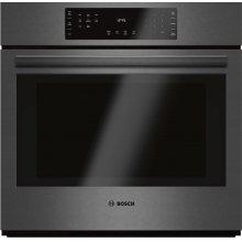 800 Series Single Wall Oven 30'' Stainless steel - Floor Model