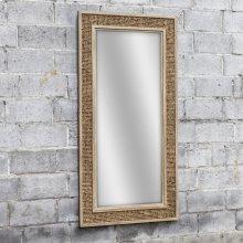 Cameron Mirror