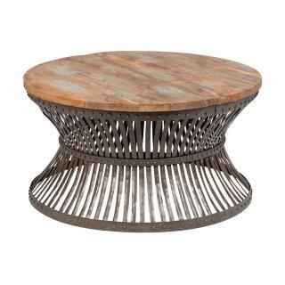 Nara Coffee Table