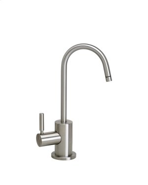 Waterstone Parche Hot Only Filtration Faucet - 1400H Product Image