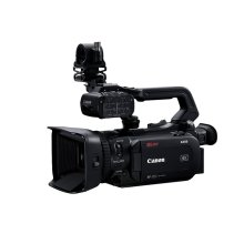 Canon XA55 Professional Camcorder 4K Ultra High Definition Camcorder