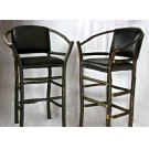 Hickory Captain Chair Product Image