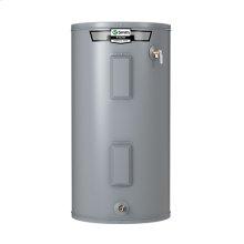 ProLine 30-Gallon Electric Water Heater