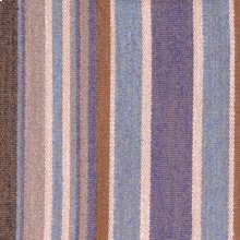 Rigony Blue Fabric