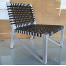 Squad Arm Chair Product Image