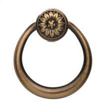 Ring Pull 1431
