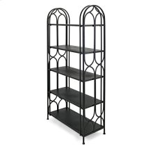 Sedex Metal Shelf